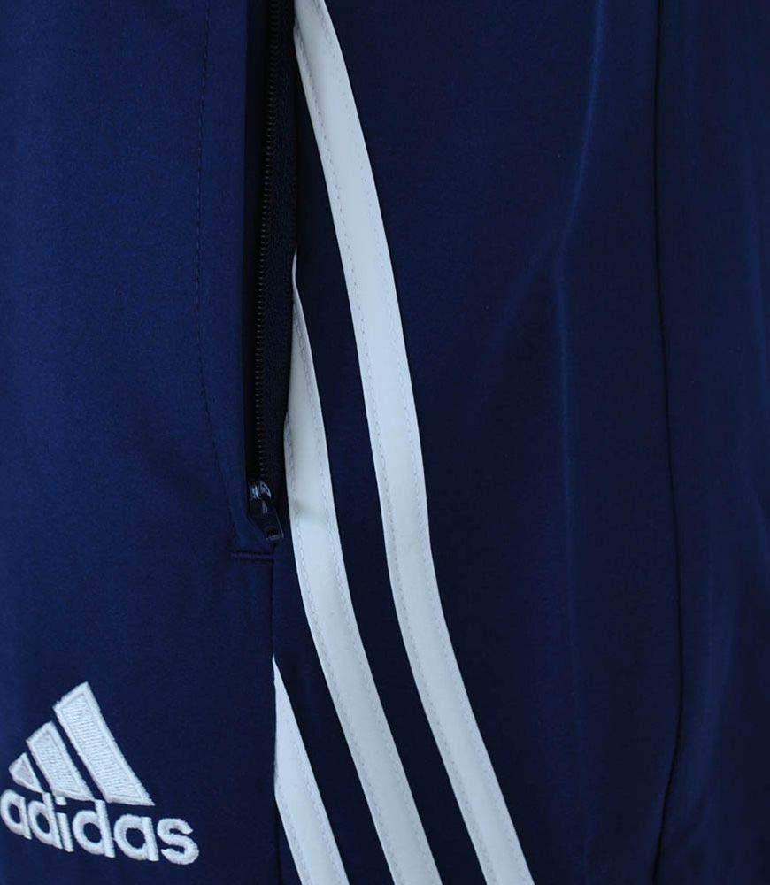 adidas Herren Fußball Trainingsanzug Sere14