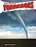 img - for Tornadoes (Killer Disasters) book / textbook / text book