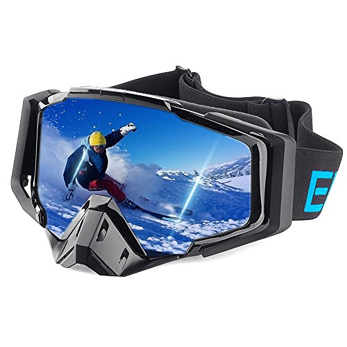 ewin-g10-bmx-bike-motorcycle-motocross-off-road-ski-snow-snowboard-snowmobile-goggles-for-men-women-
