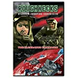 Roughnecks: Starship Troopers Chronicles : The Klendathu Campaign