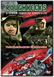 Roughnecks - The Starship Troopers Chronicles - The Klendathu Campaign