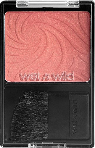 wnw-color-icon-blshr-prl-size-206z-wnw-color-icon-blusher-pearlescent-pink