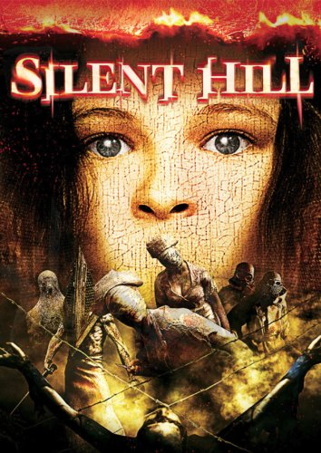 Silent Hill - Willkommen in der Hölle Film