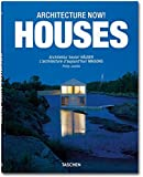 Image de Architecture Now! Houses (English, German and French Edition)