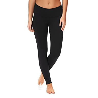 240ca9f26c950 Patagonia Centered Tights - Women's 27