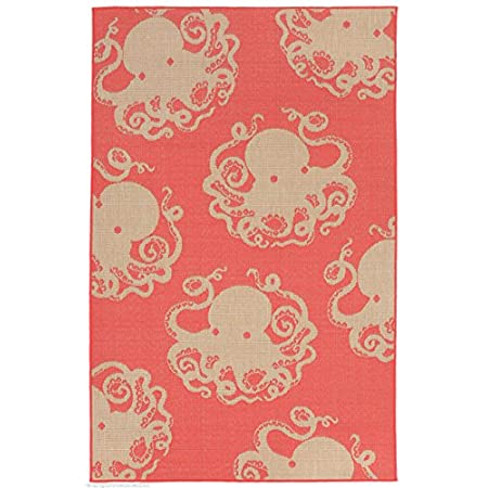 51re%2BZUPBGL._SS450_ Beach Rugs and Beach Area Rugs