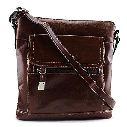 giani-bernini-florentine-glazed-leather-venice-crossbody