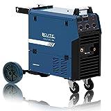 Maquina De Soldar Microalambre / Elite Mig 250