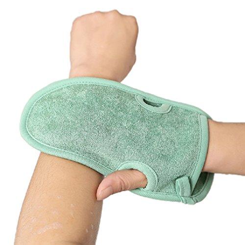 hand wash scrubber - 5