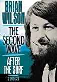 Brian Wilson - The Second Wave - After The Surf