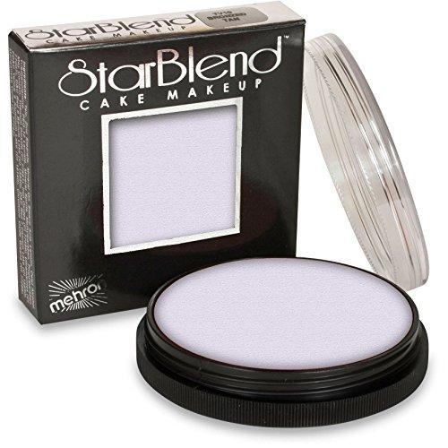 STAR BLEND CAKE ALABASTER ()
