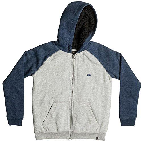 Quiksilver Boys Sweatshirt - 9