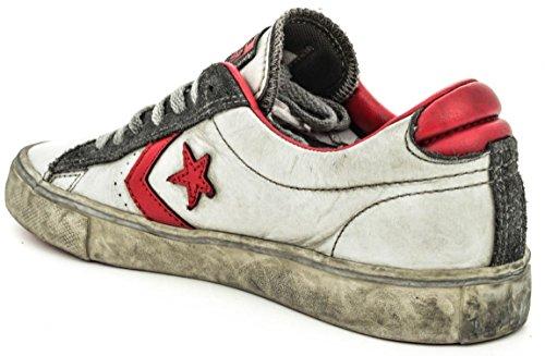 Converse - Cuir Pro Vulc Ox Ltd