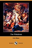 The Philistines, Arlo Bates, 1406592153