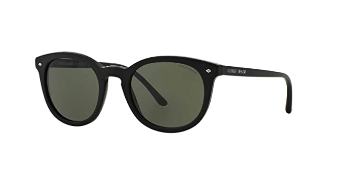 Occhiali da Sole MOD. 8060 SOLE ACETATO: Amazon.es: Ropa y ...