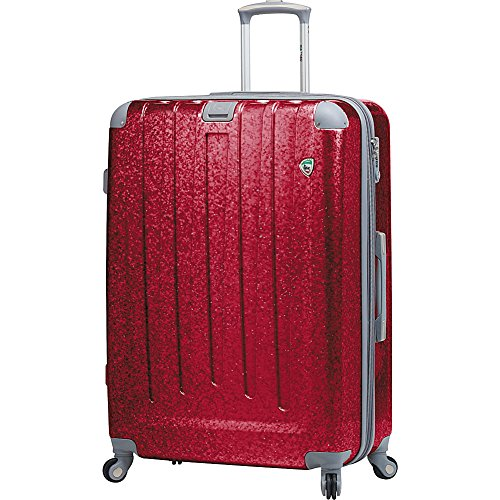 mia-toro-italy-particella-29-luggage-red