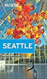 Moon Seattle (Travel Guide)