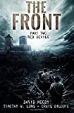 The Front: Red Devils (Volume 2)