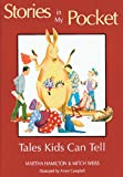 Stories in My Pocket: Tales Kids Can Tell
