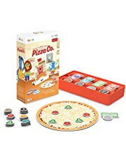 Deal on Osmo Pizza Co. (Base Required). Discount applied in price displayed.