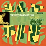 Taggart, ross Presenting The Ross Taggart Mainstream Jazz