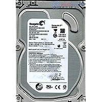 Seagate Barracuda LP 2 Terabyte (2TB) SATA/300 5900RPM 32MB Hard Drive