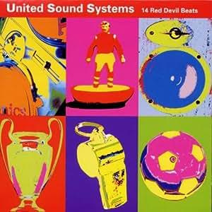 United Sound System