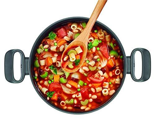 وعاء طهي من تيمبو C5485282
