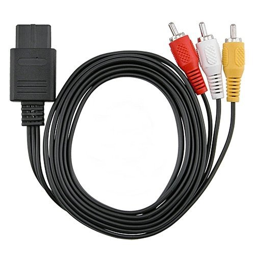 dcolor-new-av-video-cable-cord-for-nintendo-64-n64-tv-game