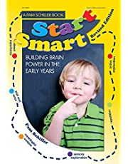 Start Smart! Rev. Ed.: Building Brain Power in the Early Years