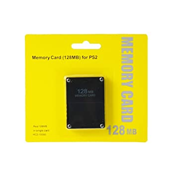 Childhood Negro 128MB Módulo de tarjeta de memoria para Sony ...