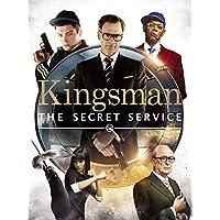 Kingsman: The Secret Service HD Movie Download