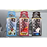 AMAZING VALUE PACK 12 x Yankee Candle Car Vent Stick Air Fresheners