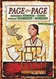 Page After Page: Discover the Confidence & Passion You Need to Start Wrting & Keep Writing No Matter Whar!