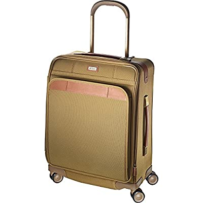 on sale Hartmann Ratio Carry On Glider Garment Bag