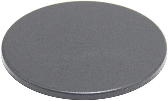 "Genuine 92236 Dacor Appliance Burner Head Cover /""C/""Sin"