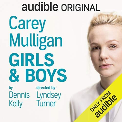 Girls & Boys -