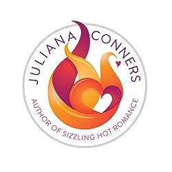 Juliana Conners