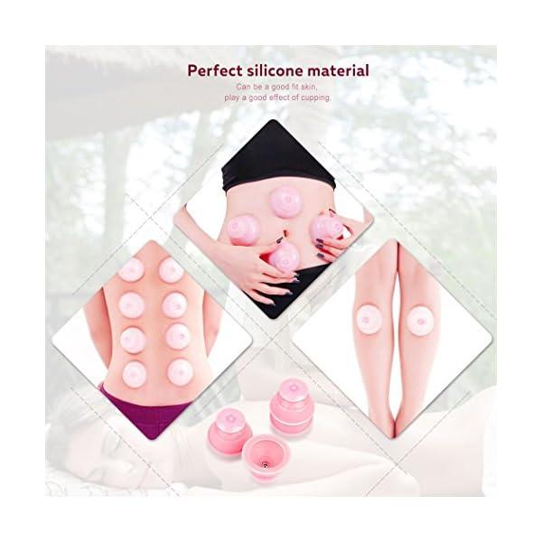 Minceur Ceinture Vibrante,Brûler les Graisses,Perte Poids Massage Ceinture/Belt-Pour L'abdomen/Epaule/Cuisses/Jambes…
