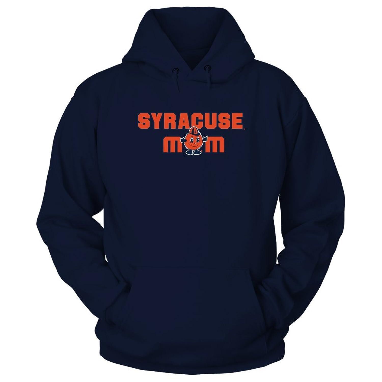 Amazon Syracuse Mom Syracuse Orange T Shirt ficially