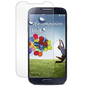 Generic 9H Tempered Glass Screen Protector Film Guard for Samsung Galaxy S4