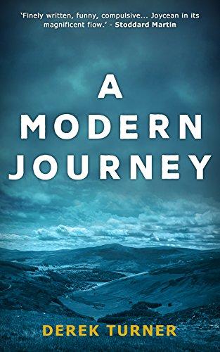 A Modern Journey