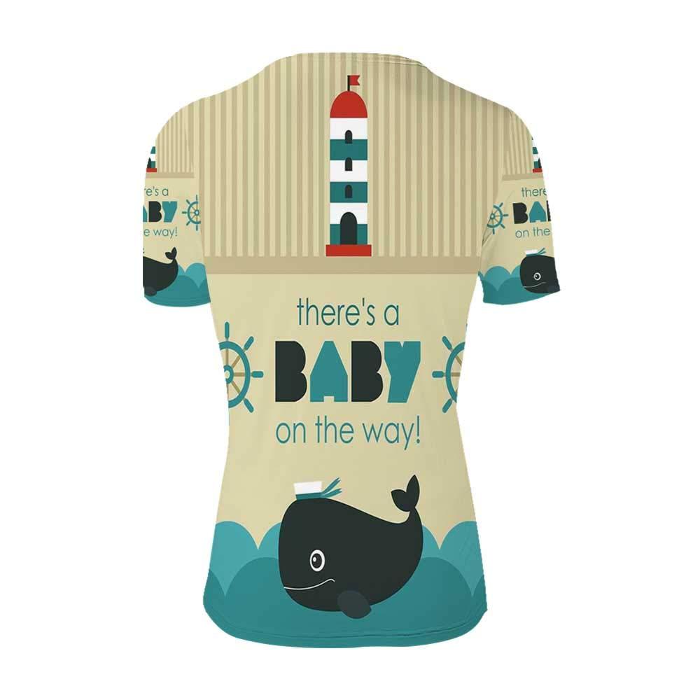Art Fashionable T Shirt,for Men,S
