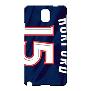 samsung note 3 cases Protective Cases Covers Protector For phone phone covers player jerseys
