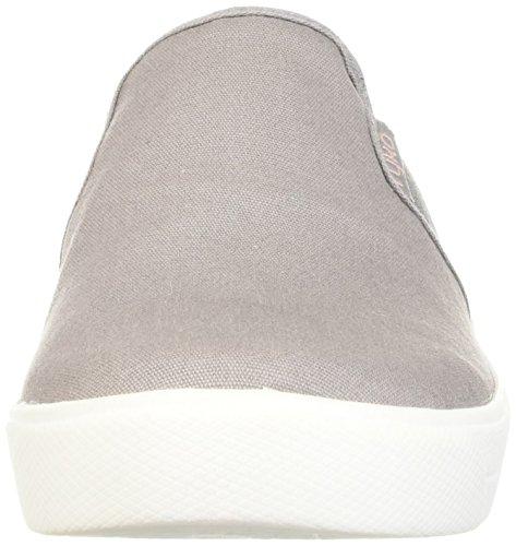 Ryka RykaF5202F2 - Valerie Damen Frost Grey/White
