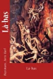 img - for L -bas (French Edition) book / textbook / text book