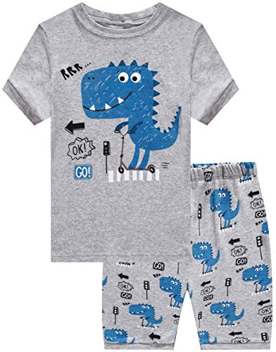 9bedecda7 Best Family Matching Pajamas Reviews in 2019