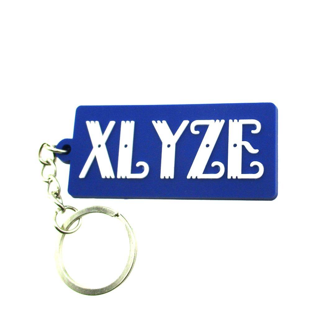 Xlyze Pre filtre /à air pour Briggs /& Stratton 697029/690610/498596/273356s John Deere M147431/M143275/Compatible avec 5,5/et 6,5/CV moteurs