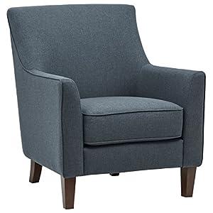 51reDZyqHkL._SS300_ Coastal Accent Chairs & Beach Accent Chairs