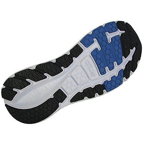 Hoka One One Men s Stinson 3 Shoe - Import It All f03859f68ac
